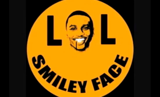 """MUSIC VIDEO: Trey Songz F/ Gucci Mane & Soulja Boy - """"LOL :-) Smiley Face"""" -- click to watch!"""