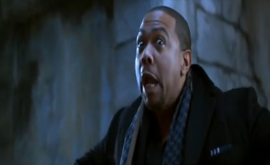 """MUSIC VIDEO: Timbaland F/ SoShy and Nelly Furtado - """"Morning After Dark"""" -- click to watch!"""