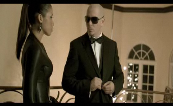 "[MUSIC VIDEO] Pitbull & Akon - ""Shut It Down"" (click to watch!)"