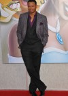 """Terrence Howard // Premiere of Walt Disney's """"The Princess and the Frog"""""""