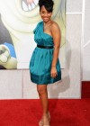 """Anika Noni Rose // Premiere of Walt Disney's """"The Princess and the Frog"""""""