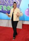 "Jenifer Lewis // Premiere of Walt Disney's ""The Princess and the Frog"""