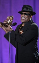 Charlie Wilson // 2009 Soul Train Music Awards (Show)