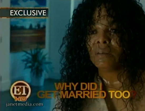 idris elba married. Janet Jackson, Idris Elba,