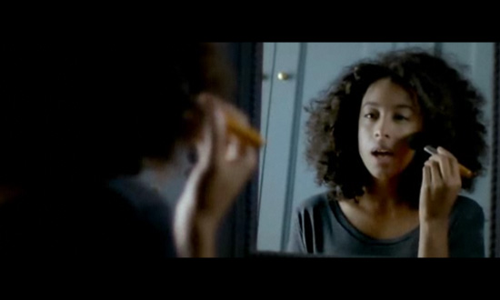 "MUSIC VIDEO: Corinne Bailey Rae - ""I'd Do It All Again"" -- click to watch!"