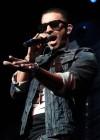Jay Sean // Power 106 Cali Christmas Concert