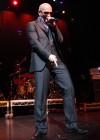 Pitbull // Power 106 Cali Christmas Concert
