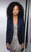 Corinne Bailey Rae // VEVO.com Launch Party