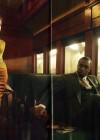"Scan 4 // Diddy's ""Last Train To Paris"" Spread in Vogue Magazine Featuring supermodel Natalia Vodianova"