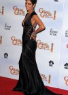 Halle Berry // 67th Annual Golden Globe Awards