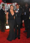 Mariah Carey and her husband Nick Cannon // 67th Annual Golden Globe Awards