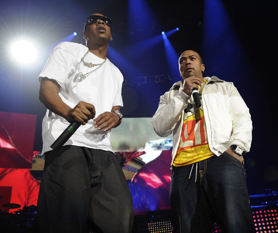 Timbaland finally talks about the blueprint 3 track leaks and his timbaland finally talks about the blueprint 3 track leaks and his strange relationship with jay z malvernweather Choice Image
