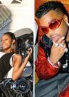 "Tiara Campbell // Diamond ""Blue Smith"""