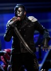 Will.i.am // 52nd Annual Grammy Awards – Show