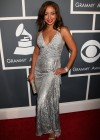 Mya // 52nd Annual Grammy Awards - Red Carpet