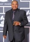 Twista // 52nd Annual Grammy Awards - Red Carpet