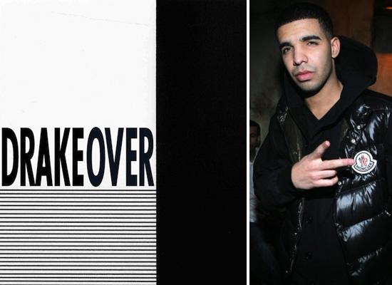 No Time Drake Mp3 Mp3 Download - MusicPleer