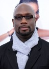 """Richard T. Jones // """"Why Did I Get Married Too?"""" Special Screening in New York City"""