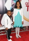 """Tyson Gilmore & Nia Iman // """"Why Did I Get Married Too?"""" Special Screening in New York City"""