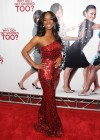 """Tasha Smith // """"Why Did I Get Married Too?"""" Special Screening in New York City"""