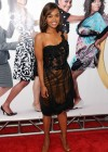 """Sharon Leal // """"Why Did I Get Married Too?"""" Special Screening in New York City"""