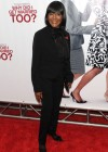 """Cicely Tyson // """"Why Did I Get Married Too?"""" Special Screening in New York City"""