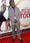 """Malik Yoba // """"Why Did I Get Married Too?"""" Special Screening in New York City"""