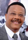 """Judge Greg Mathis // """"Why Did I Get Married Too?"""" Special Screening in New York City"""