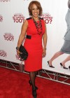"""Gayle King // """"Why Did I Get Married Too?"""" Special Screening in New York City"""