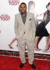 """Lamman Rucker // """"Why Did I Get Married Too?"""" Special Screening in New York City"""