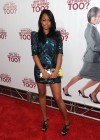 """Model Keenyah Hill // """"Why Did I Get Married Too?"""" Special Screening in New York City"""