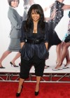 """Janet Jackson // """"Why Did I Get Married Too?"""" Special Screening in New York City"""