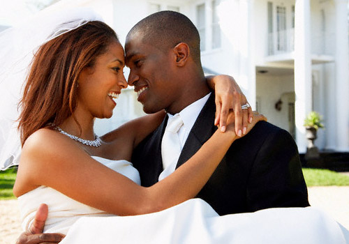 Black Hookup Websites For Successful Men With Good