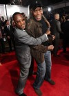 """Martin Lawrence & Danny Glover // """"Death At A Funeral"""" Movie Premiere in Los Angeles"""