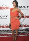 "Zoe Saldana // ""Death At A Funeral"" Movie Premiere in Los Angeles"