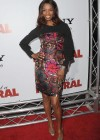 """Vanessa Williams // """"Death At A Funeral"""" Movie Premiere in Los Angeles"""