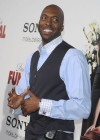 """John Salley // """"Death At A Funeral"""" Movie Premiere in Los Angeles"""