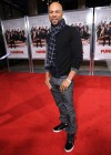 """Common // """"Death At A Funeral"""" Movie Premiere in Los Angeles"""
