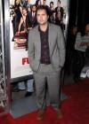 "Luke Wilson // ""Death At A Funeral"" Movie Premiere in Los Angeles"