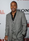 """Columbus Short // """"Death At A Funeral"""" Movie Premiere in Los Angeles"""