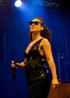 Alicia Keys // Day 1 of Radio One's Big Weekend