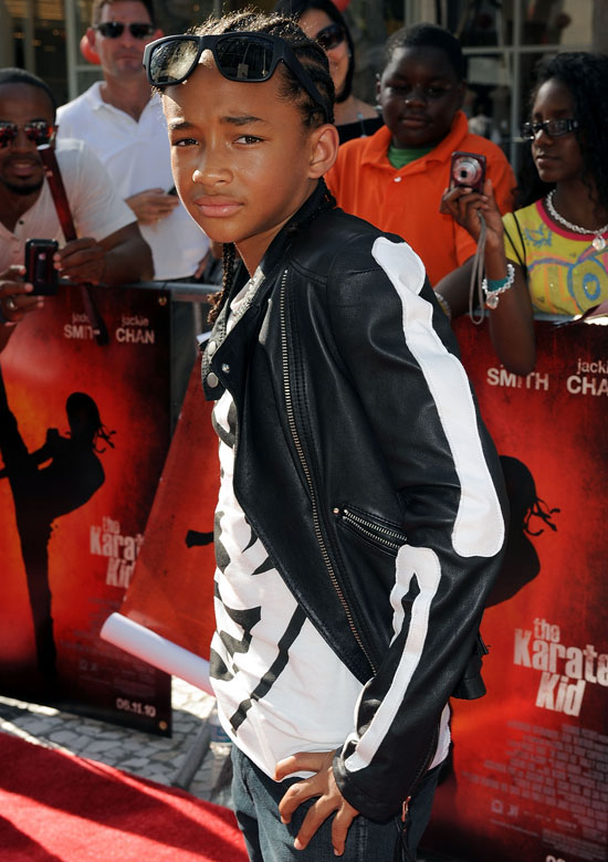 will smith house in miami. Jaden Smith, Will Smith and