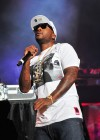 Young Jeezy // Hot 107.9 Birthday Bash 15