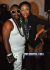 Shawty Lo & Diamond // Hot 107.9 Birthday Bash 15