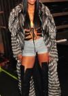 Ciara // Hot 107.9 Birthday Bash 15