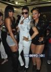 Ciara, Monica & Trina // Hot 107.9 Birthday Bash 15