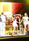 Usher, Nicki Minaj & Cassie // Hot 97 Summer Jam Concert 2010