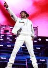 Usher // Hot 97 Summer Jam Concert 2010