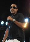Ludacris // Hot 97 Summer Jam Concert 2010