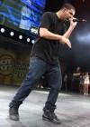 Drake // Hot 97 Summer Jam Concert 2010
